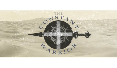 The Constant Warrior