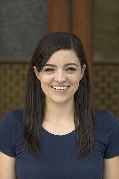 Emma Taniguchi