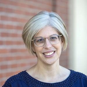 Becky Josberger