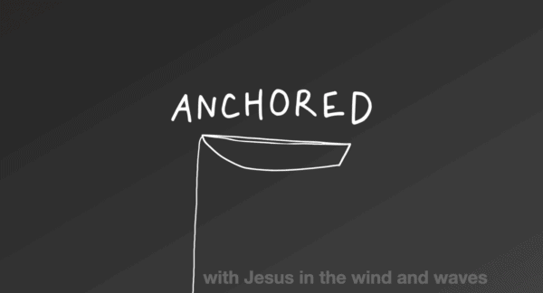 Anchored Image